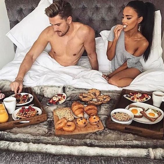 Find your rich sugar daddy . Get everything you want. Come on and join us. #sugadaddysites #sugarbabylifestyle #luxury #wealthy #rich