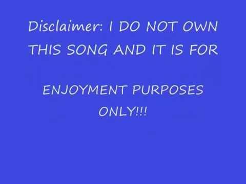 A Ha Take On Me Lyrics Youtube Musica