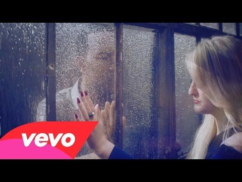 Meghan Trainor - Like I'm Gonna Lose You (Video Music)..love this song