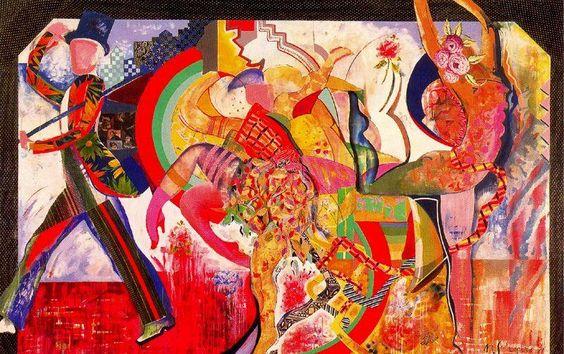 https://tuulenhaiven.files.wordpress.com/2013/04/schapiro_miriam-im_dancing_as_i_can.jpg