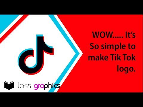 How To Post A Tiktok Video On Instagram Instagram Video Video Online