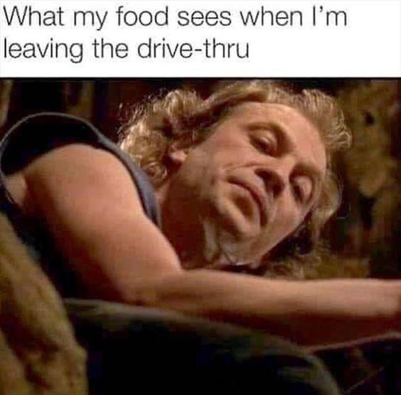 Afternoon Funny Meme Dump 38 Pics