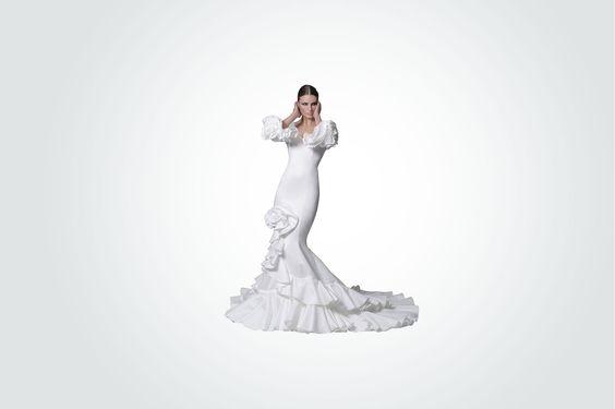 Vicky Martín Berrocal novia