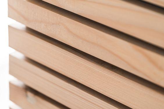 Wooden Lines Modern Interior Design Pattern Free Stock Photo Download   picjumbo