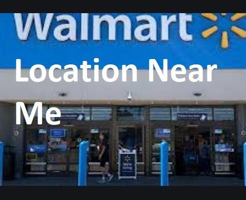 Local Walmart Stores Walmart Locations Near Me Walmart Online Techsog Walmart Locations Walmart Online Walmart Store