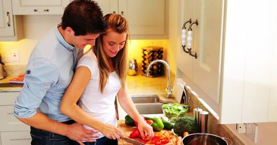 30th Birthday Gift ideas for your wife who loves cooking