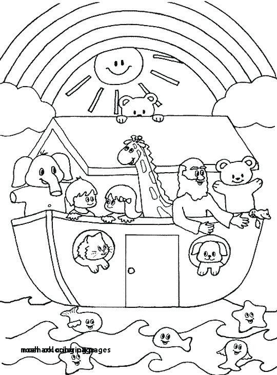 Noah Ark Animals Coloring Pages Noah Ark Coloring Page Ark Coloring Pages Noahs Ark Coloring In 2020 Sunday School Coloring Pages Bible Crafts Bible Coloring Pages