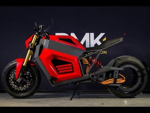 Top 5 New Electric Motorcycle Upcoming 2020 2020 High Performance Motorcycles