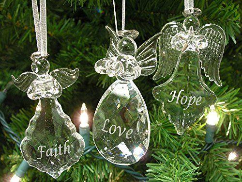 Ornament 139 By Joyce Stjames Christmas Angel Ornaments Christmas Tree Angel Christmas Angels