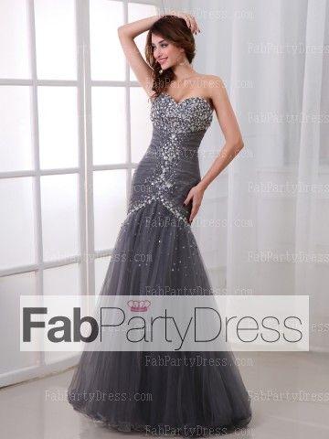 http://www.fabpartydress.com/trumpet-mermaid-sweetheart-beading-sleeveless-floor-length-tulle-prom-dresses-evening-dresses_d46367.html