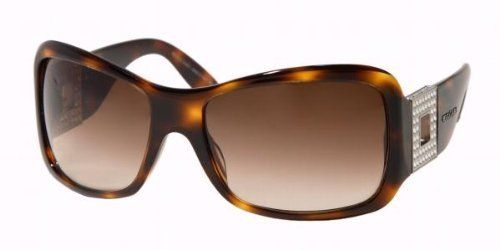 Bvlgari 8019B Sunglasses Color 50213 Bulgari. $353.99. Model No : 8019B. Bvlgari women Sunglasses. Frame Color :DARK HAVANA / BROWN GRADIENT. Color Code : 50213. All eyewear come with original case, cloth and manufacturers papers.
