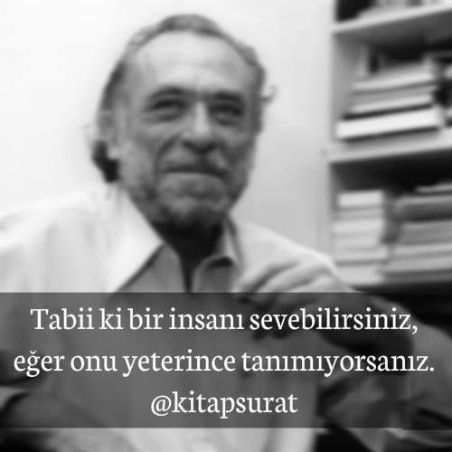 #kitapsurat #anlamlısözler #quotes #book