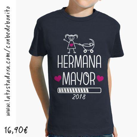https://www.latostadora.com/conbedebonito/hermana_mayor_2018_marino/1418737