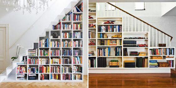 organizacao-estantes-livros-2