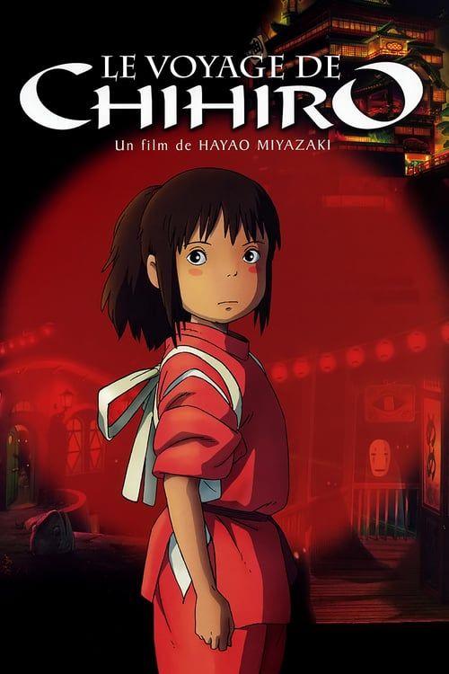 Epingle Sur Full Movie Hd Streaming