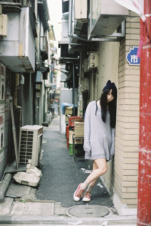 http://shiro330.tumblr.com/