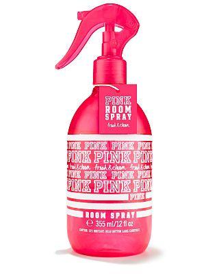 Vaporisateur d'ambiance Warm & Cozy - PINK - Victoria's Secret