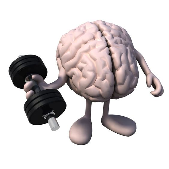 How can exercise keep your brain healthy?