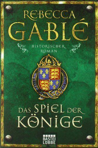 Das Spiel der Könige: Historischer Roman, http://www.amazon.de/dp/3404163079/ref=cm_sw_r_pi_awdl_Wsnqvb08EZK84