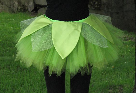 I WANT THIS!!!! Any Sewing friends wanting to help me make my November 1/2 Marathon totally FAB???????