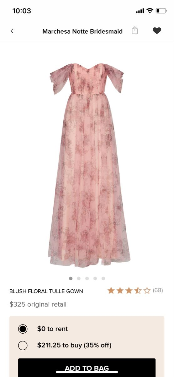 Rent The Runway In 2021 Dresses Fashion Summer Dresses