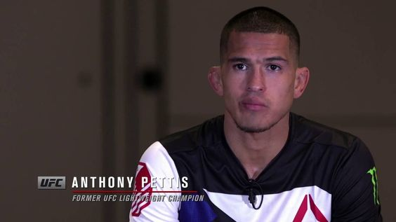 Fight Night Vancouver: The Match Up - Pettis vs Oliveira