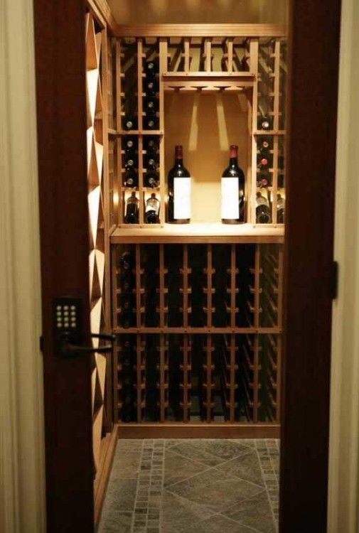 Wine Closet Design Wine Closet Wine Cellar Closet Wine Cellar