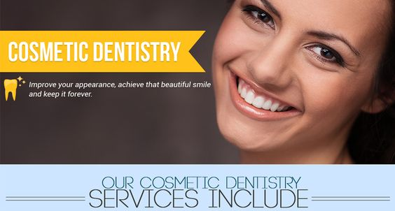 Find all the latest treatments of Leeming #Dental Clinic and choose as per your oral #health.