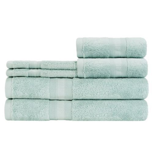 Color Solutions Tubmat By Westpoint Home Bleach Resistant Towels