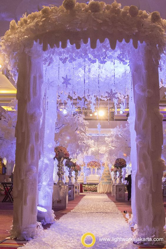 Parks Receptions And Wedding On Pinterest