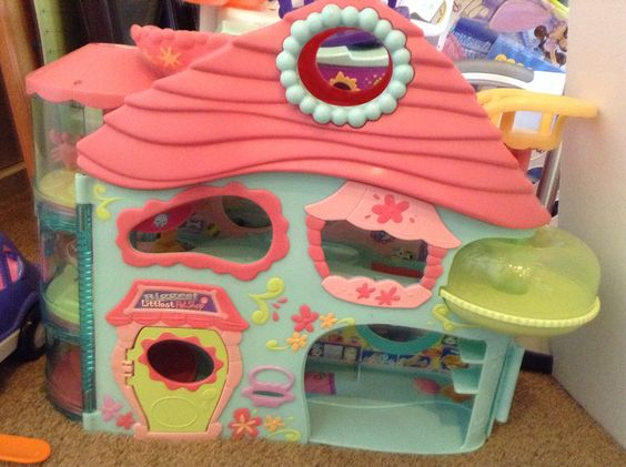 Littlest Pet Shop Kids' Nursery, Clothes and Toys Shop Fresh Trends on Sale· New Items on Sale Daily· Shop the Latest Trends31,+ followers on Twitter.