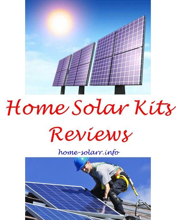 Best Home Solar Power Systems Solar Power House Solar Heater Diy Solar Energy For Home