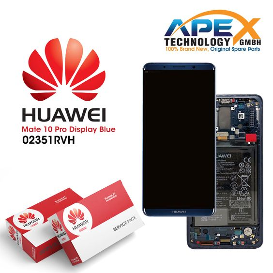Pin On Apex Mobile Spare Parts