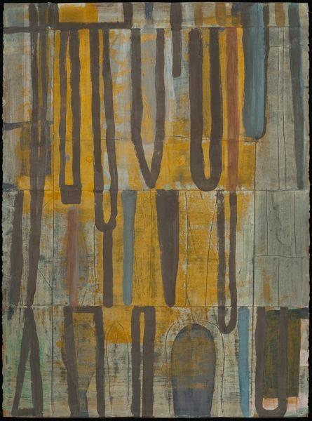 Mark Goodwin, unknown on ArtStack #mark-goodwin #art