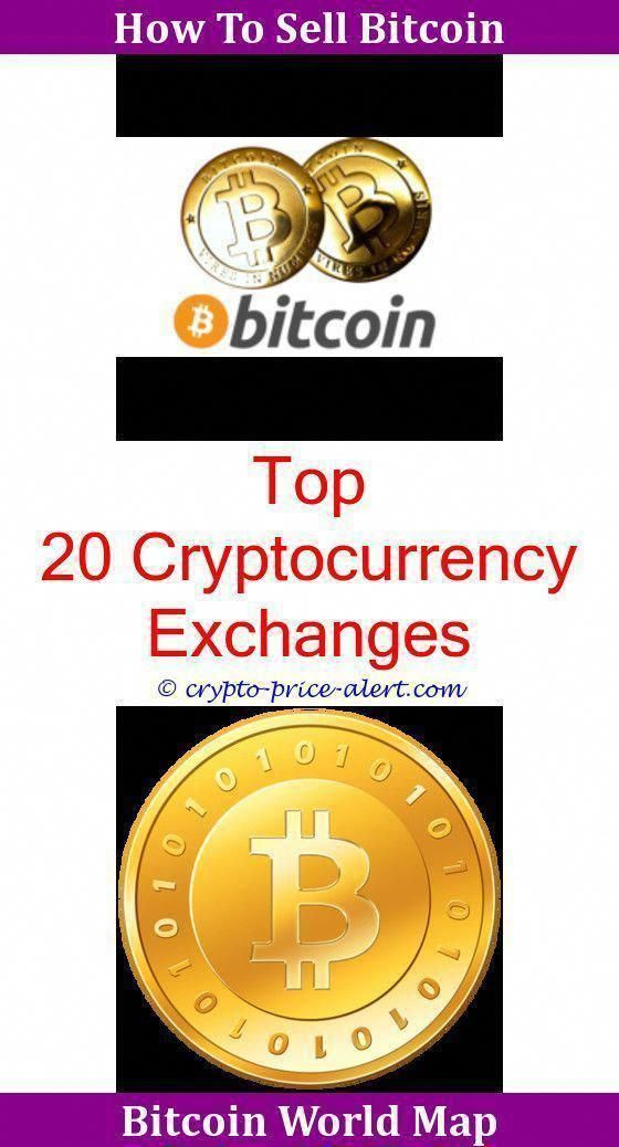 top cryptocurrency exchanges usa