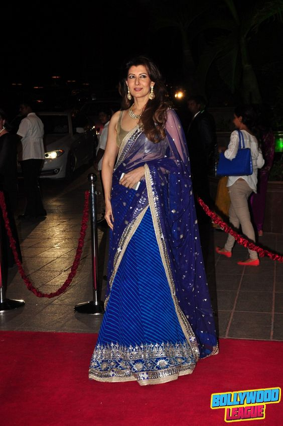 Salman Khan's Sister Arpita Khan's wedding Reception – Part 2 #bollywood bollywood #bollywood #news #photography #fashion #latest #top #india #style #beauty Check more at http://bollywoodleague.com/bollywood-photos/salman-khans-sister-arpita-khans-wedding-reception-part-2/