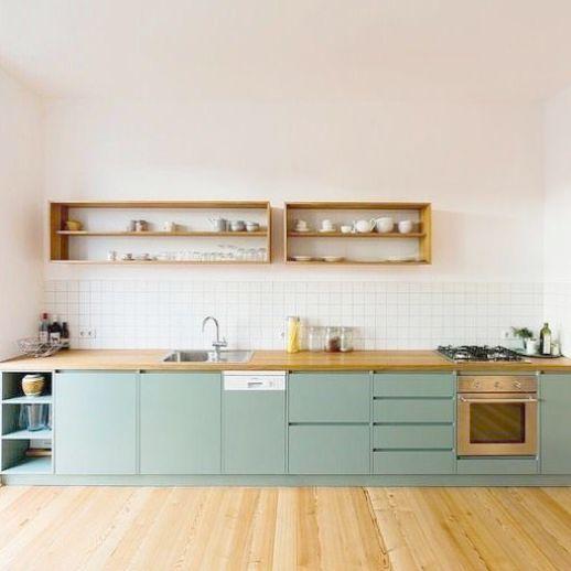 Kitchen Interior Design Kuala Lumpur Underneath Kitchen Interior Design Sketch Kitchen Inspiration Design Uncluttered Kitchen Green Kitchen Designs