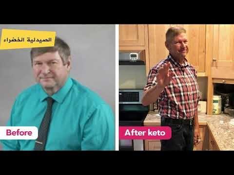 وداعا مرض السكر عن تجربة 100 Youtube Button Down Shirt Mens Tops Men Casual
