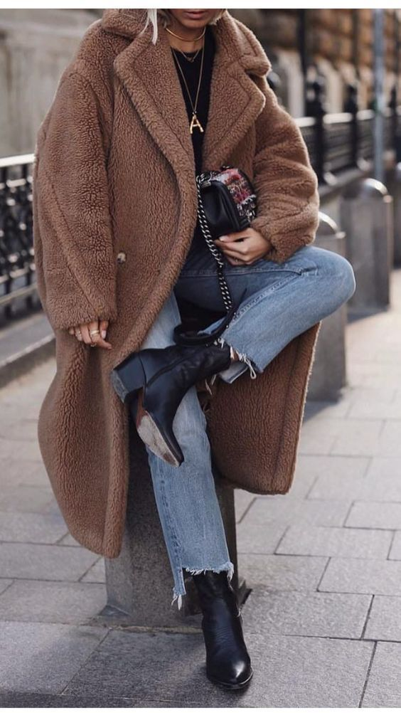 Fresh Cowboy Boots Outfits Ideas Cowboy Boot Outfits Fashion Dior Boots