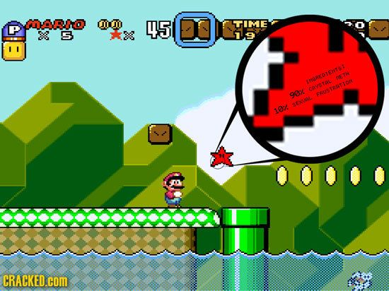 Images of Easter Eggs Video Games - The Miracle of Easter