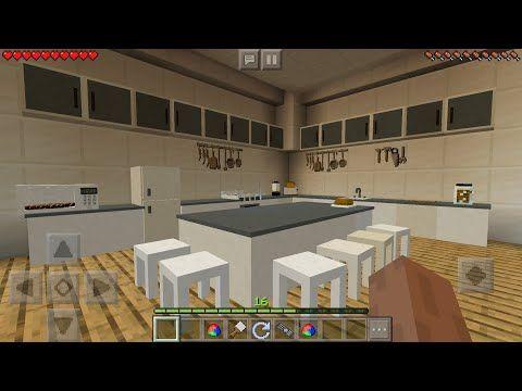 c7d7aefe17169be0d909c2582e7a924a - How To Get Mr Crayfish S Furniture Mod Minecraft Pe