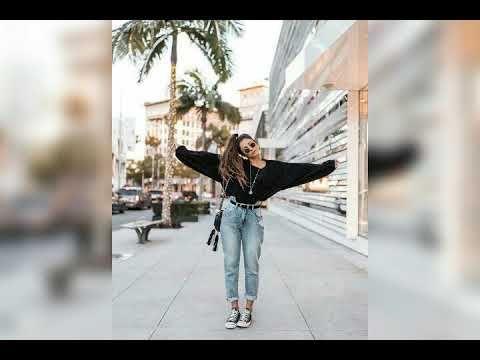 صور بنات كول رائعة Youtube Music Video Song Music Videos Songs