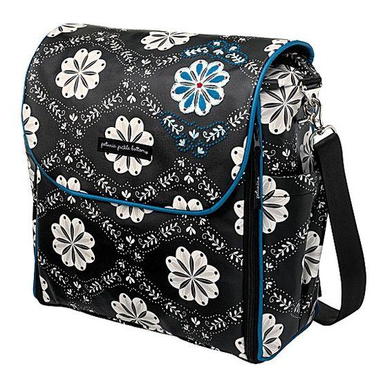 $119.00 Russian Holiday - Boxy Backpacks - Bags