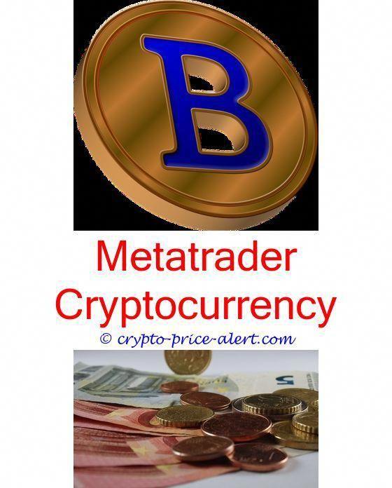 bitcoin nabtrade)