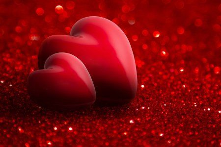 14 Sweet Treats For Sweethearts Love Heart Images Heart Wallpaper Love Heart Images Hd