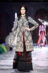 JJ Valaya at Delhi Couture Week 2012   (6)