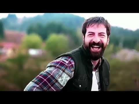 يلدز وكوزاي مسلسل نجمه الشمال مجنونه بيكفي Youtube Men Casual Button Down Shirt Men