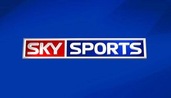 SKY Übersicht Sportprogramm November 2015
