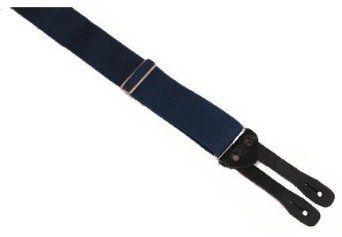 """2"""" Welch Premium Work Button X Back Suspenders Welch. $17.50"""