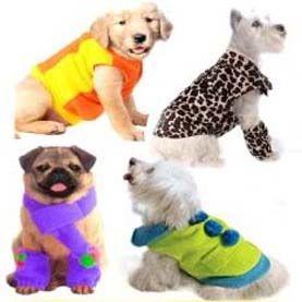 Curso Fabrica Ropa Para Perros Primera Edicion Ropa Para Perros Accesorios Para Perros Perros